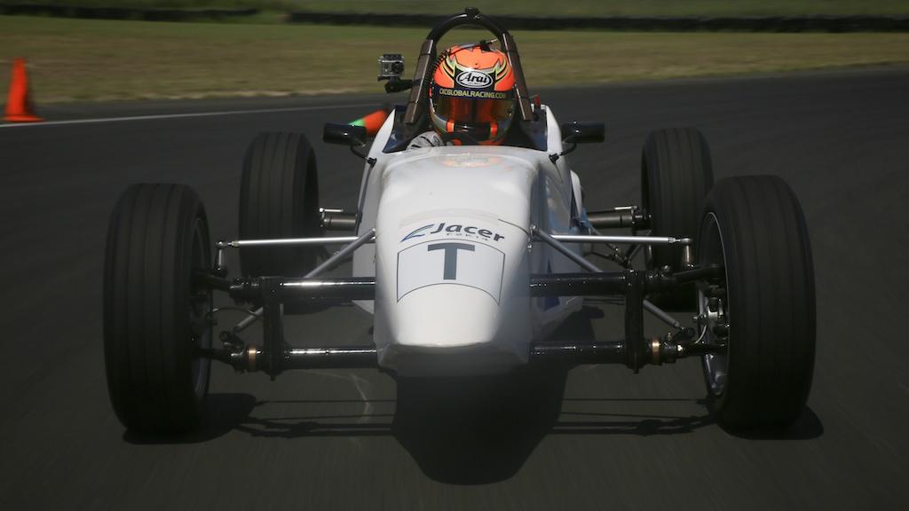 F2k14 Test