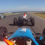 2014 Formula Vee Nationals